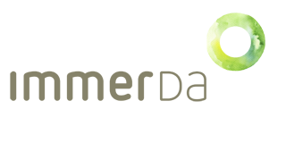 immerda-intensivpflege.de Logo