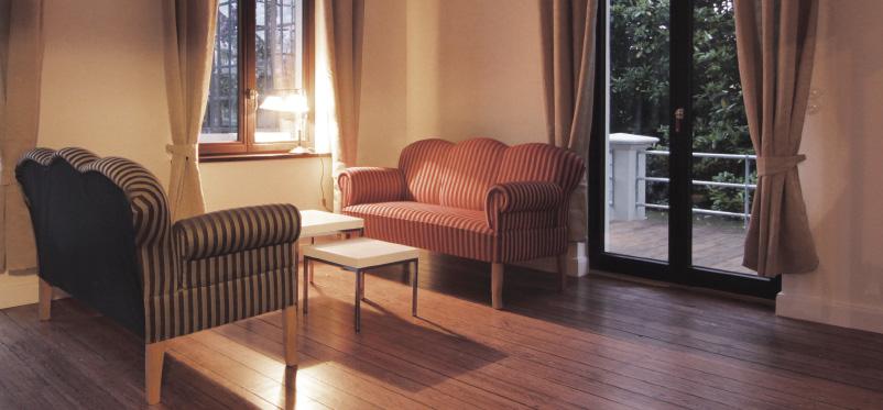 Intensivpflege Wohngemeinschaft Rastede gegen Einsamkeit