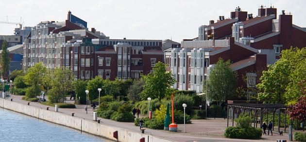 Intensivpflege Wohngemeinschaft Wilhelmshaven