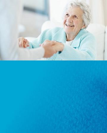 Intensivpflege Referenzen