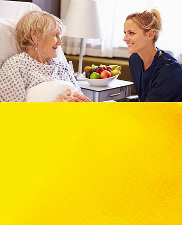 stellenangebote intensivpflege