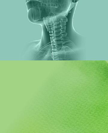 tracheostoma intensivpflege beatmung