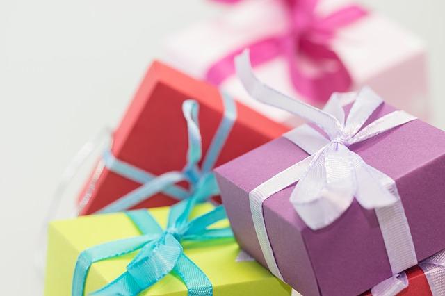 geschenkideen altenpflege krankenpflege