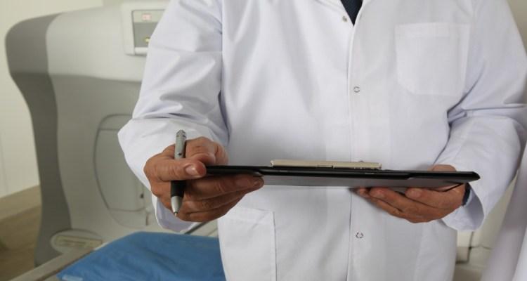 fragen notaufnahme tracheostoma patienten