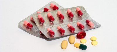 pflegekraft medikamente verordnen