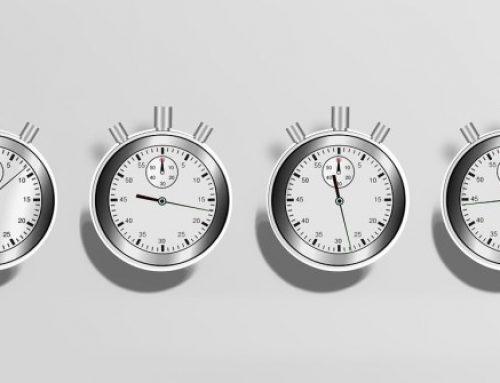 Arbeitszeiterfassung in Pflegejobs: Das kommt auf Arbeitnehmer und Arbeitgeber zu