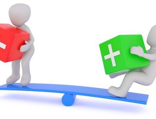 Pflichtmitgliedschaft in Pflegekammern – pro und contra