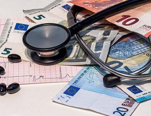 Krankenkassen wollen teuerstes Medikament der Welt nicht bezahlen