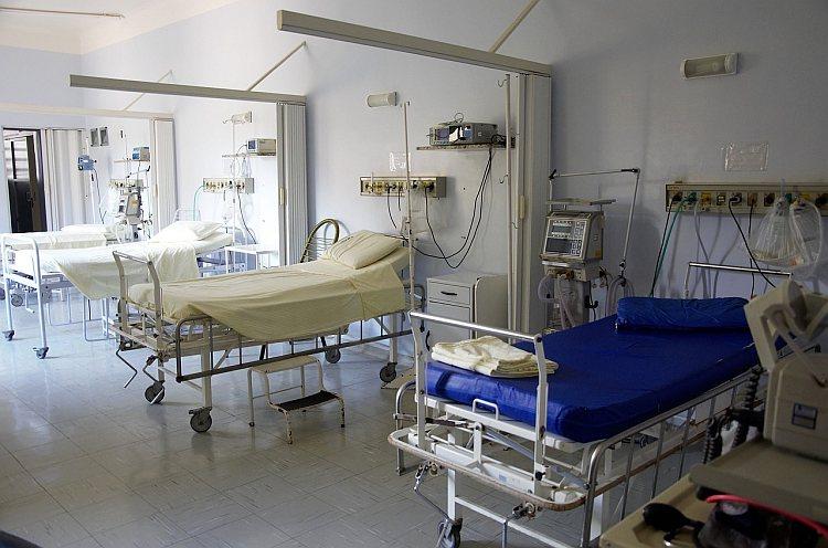Kurzarbeit Krankenhaus Arztpraxen Corona 2020 Anzahl