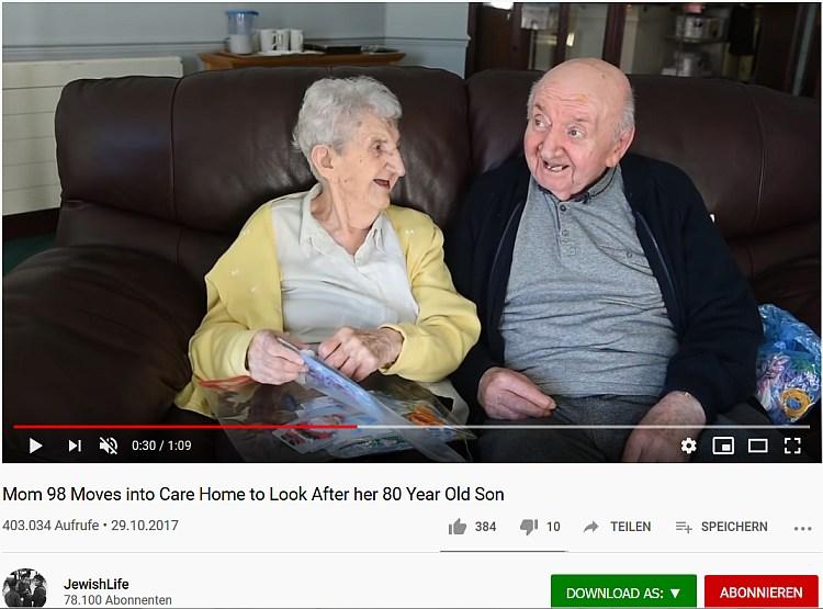 98-jaehrige-Mutter-zieht-zu-80-jaehrigem-Sohn-ins-Pflegeheim